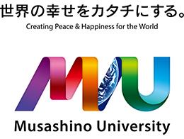 武蔵野大学 武蔵野TV